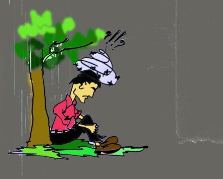 Animasi Buku Bergerak Untuk Powerpoint Re Downloads Com | Pelauts.Com